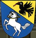 Gemeinde Maitenbeth