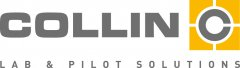 Gewerbe: COLLIN Lab & Pilot Solutions GmbH